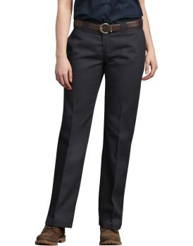 Classic Work Pant-