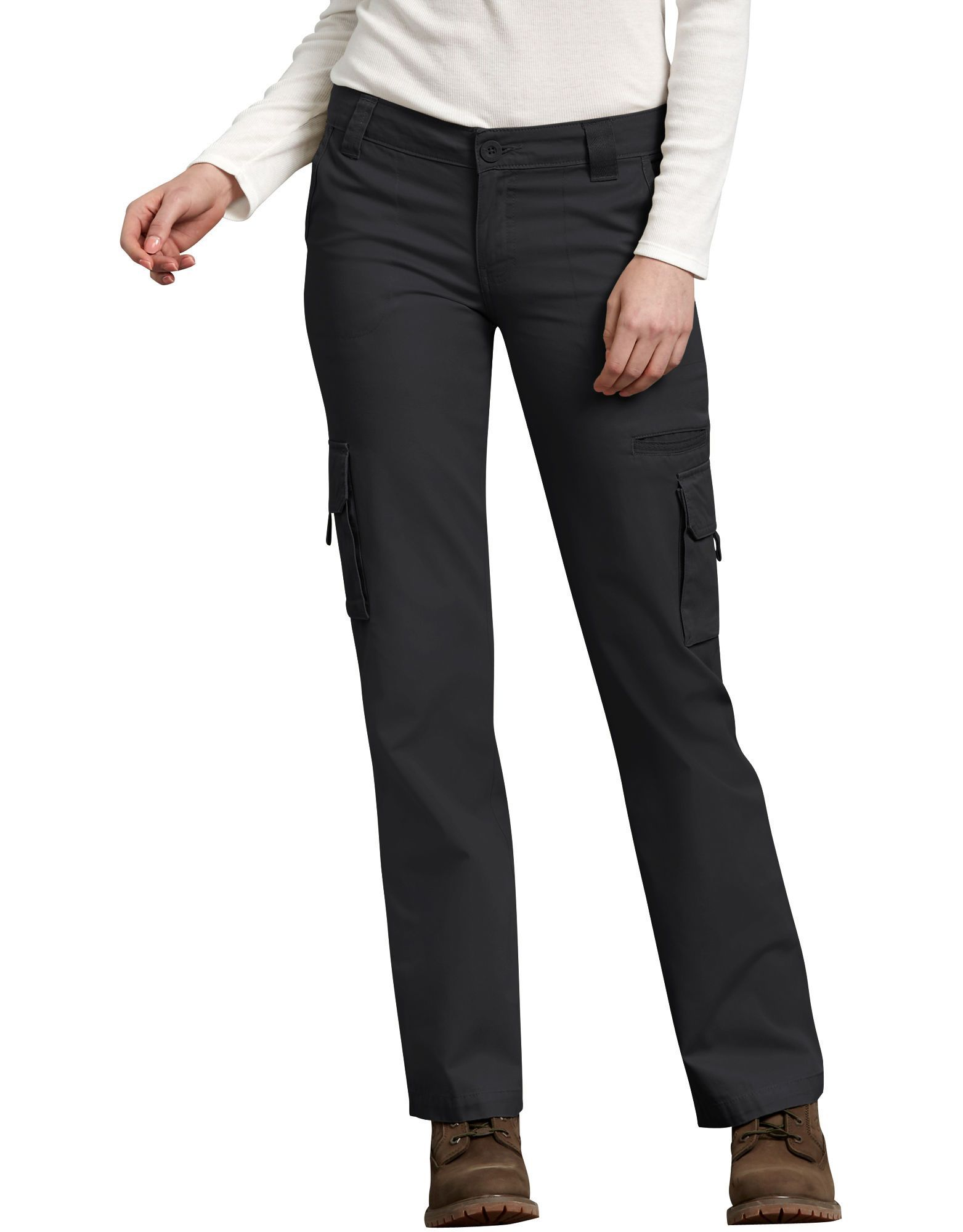 09e92680d4f4b Buy FP777 Cargo Pant - Dickies Online at Best price - PA