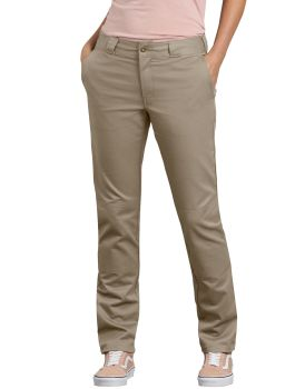 Double Knee Pant-Dickies