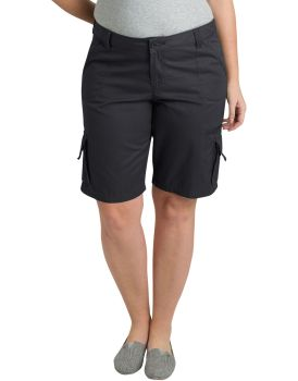 Cargo Short-Plus-Dickies