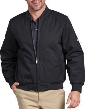 Insld Coach Diw Jacket-Dickies