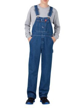 Bib Overall Toddler-Dickies