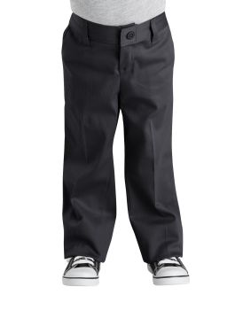 Ps Strch Pant 4-6x-