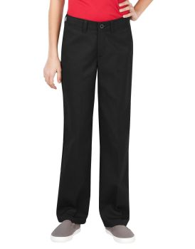 Dickies Industrial Girls Pant 4-6x-Dickies