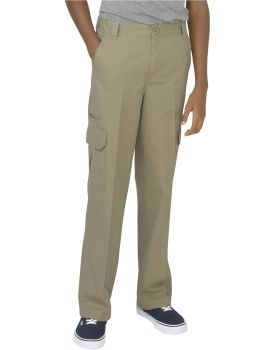 Cargo Pant Youth-Dickies