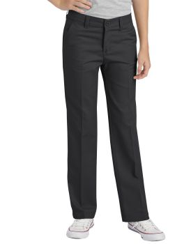 Dickies Industrial Girls Pant 7-16-Dickies