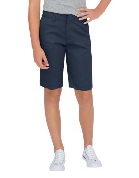 Plus Strch Short-