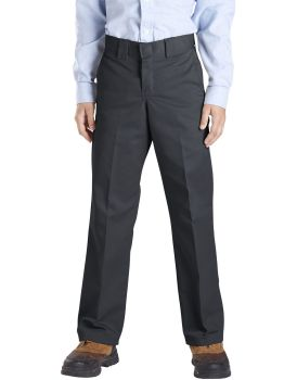 Lower Rise Work Pant-