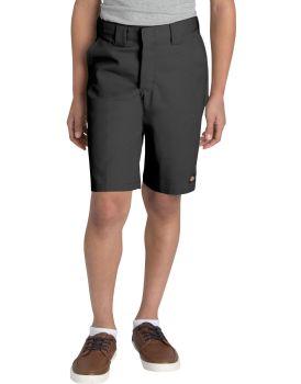 Dickies Industrial Boys Multi-Use Pocket Short-Dickies