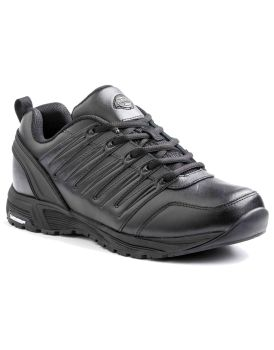 Apex Softtoe Workshoe-Dickies