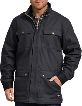 Flex Duck Coat-Dickies