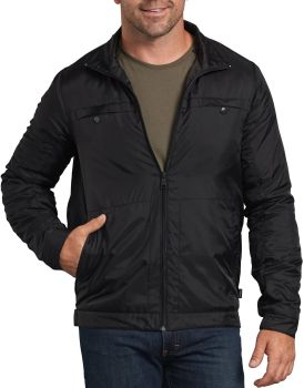 Service Jacket-Dickies