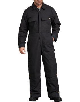 Flex Duck Coverall-