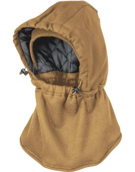 Insulated Hood-Dickies