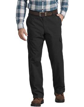 Toughmax Cargo Pant-