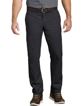 Slim Taper Work Pant-