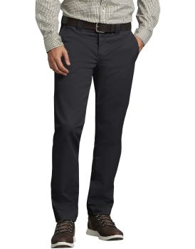 Slm Taper Work Pant-