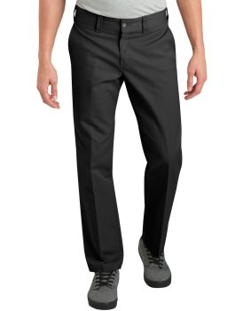 WP894 Slim Strt Work Pant-Dickies