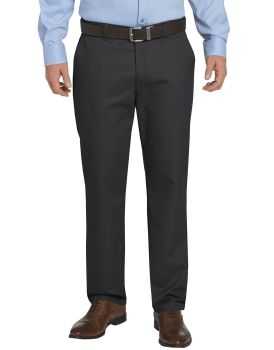 Reg Fit Flex Pant-