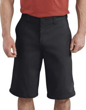 Flat Frt Flex Short-