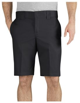 "11""Slim Strt Wk Short-Dickies"