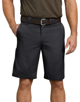 "11""Relx Merch Wk Short"