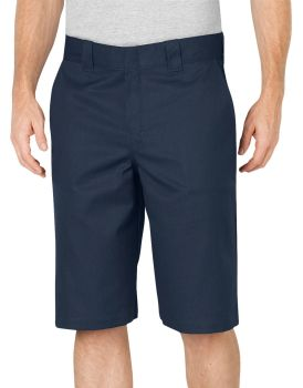 "Rlx 13"" Flex Wk Short-Dickies"