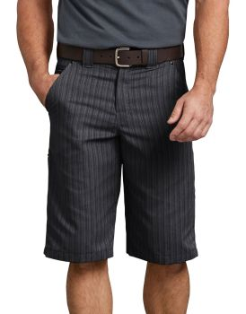 "13"" Reg Fit Short-Dickies"