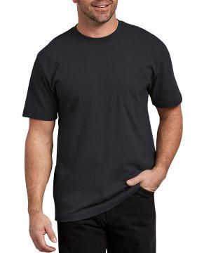 Ss Heavy Tee Shirt-