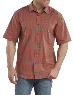 Ss Flex Shirt-