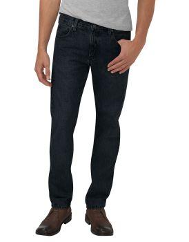 Slim Strt 5pkt Jean-
