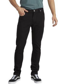 Slim 5pkt Jean-