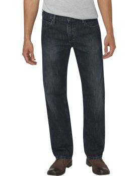 Loose Strt 5 Pkt Jean-