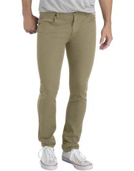 XD810 Slim Skinny 5pkt Pant-