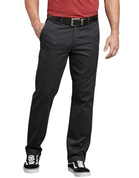 Flex Slim Jean-