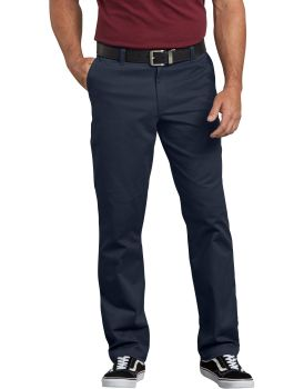 XP832 Flex Slim Jean-