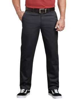 XP833 Flex Slim Jean-
