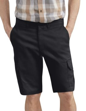 XR833 Flex Cargo Short-