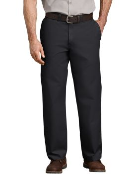 Dow Cellphone Pant-
