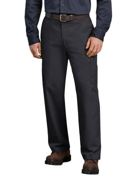 2112372 Dow Cargo Pant-Dow