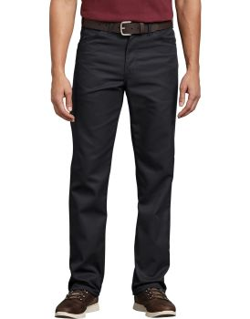 Dow Industrial Reg Fit Staydark Jean-Dow