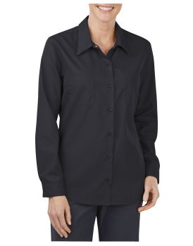 Dow Ls Work Shirt-