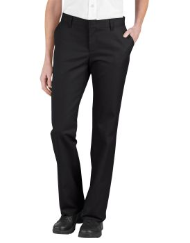 Dow Flat Front Pant-