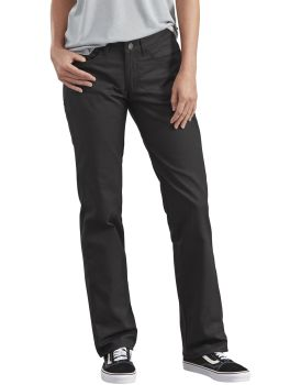 Dow 5pkt Twl Pant-Dow