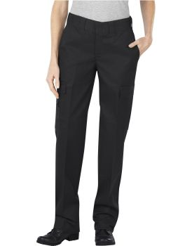 Dow Womens Industrial Plus Emt Pant-Dow