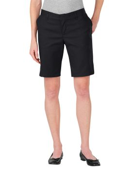 Dow Womens Industrial Flat Front Short-Dow