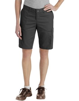 Dow Womens Industrial Cargo Short-Dow