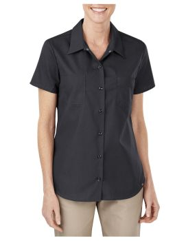 Dow Ss Work Shirt-