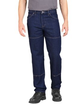 Dow Industrial Rlx Dblknee Cell Jean-Dow