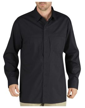 Bk Tactical Shirt-Dow